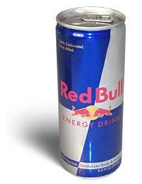 """Obrázek """"http://www.moodfoods.com/redbull/red-bull.jpg"""" nelze zobrazit, protože obsahuje chyby."""